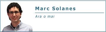 firma-marc