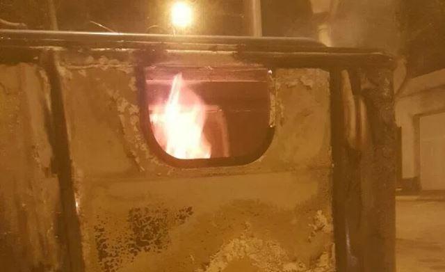 crema contenidors 3