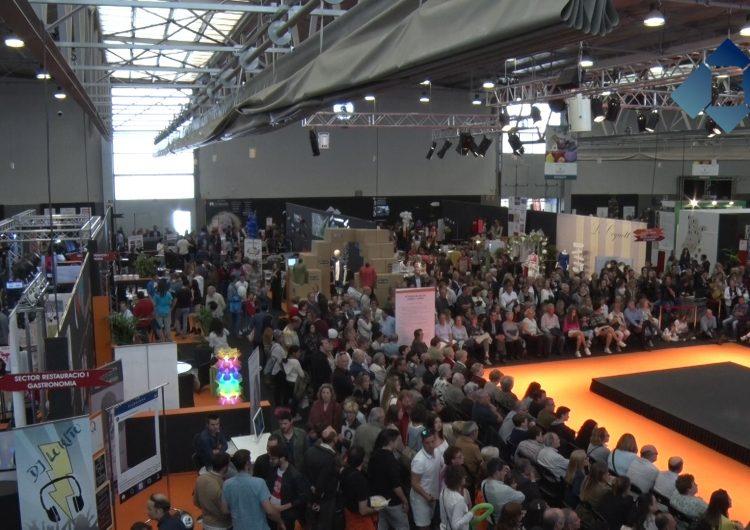 Balaguer es prepara per una nova edició de Fira Q