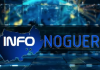 InfoNoguera T7: Prog 34