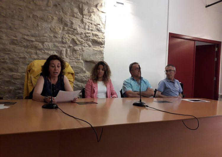 Mireia Burgués (JuntsxCat), investida alcaldessa d'Àger