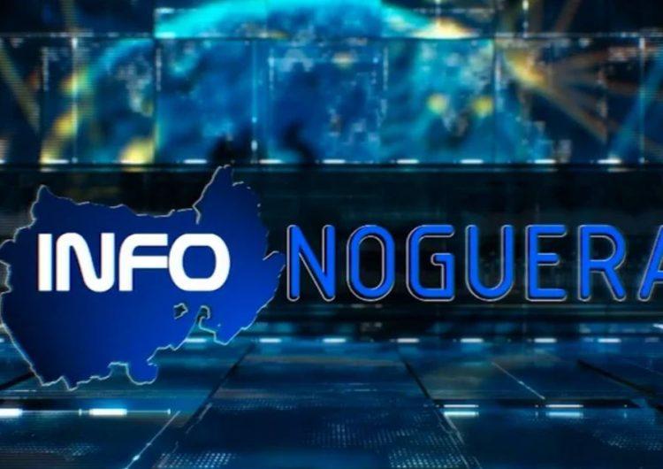 InfoNoguera T7: Prog 18