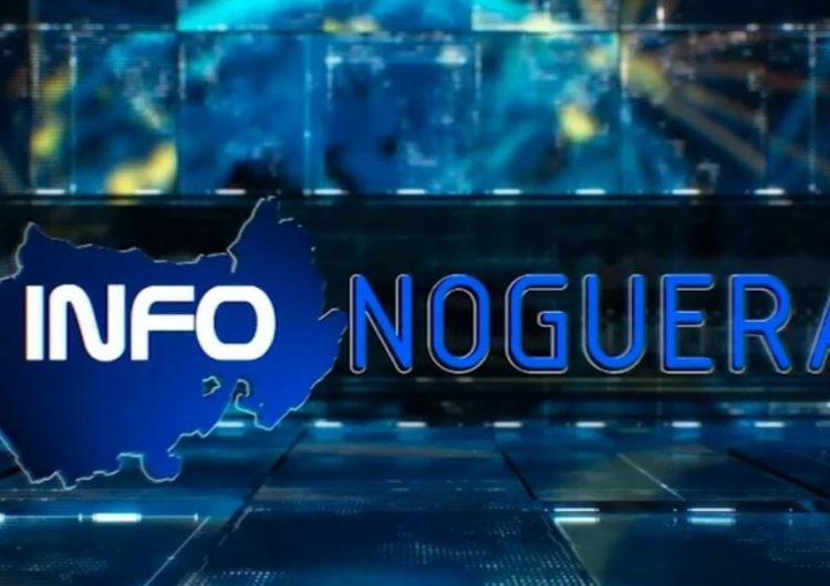 InfoNoguera T7: Prog 9