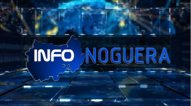 InfoNoguera T6: Prog 13