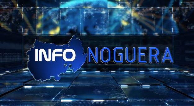 InfoNoguera T6: Prog 32