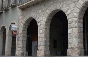 Com afectarà la pròrroga dels pressupostos de la Generalitat a Balaguer?