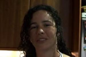 Cuinetes: el pastís de fruita de la Laura Solà