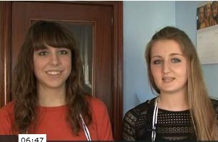 Cuinetes: El pastís de coco de la Laura i la Marta