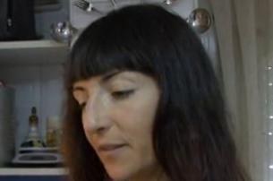 Cuinetes: L'arròs negre ràpid de la Tània Vidal