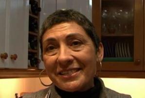 Cuinetes: Els escamarlans amb ceba de la Inés Magrí
