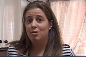 Cuinetes: El salmorejo de la Laura Colàs