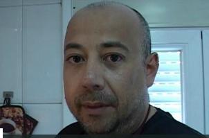 Cuinetes: Les torrades de Santa Teresa d'en Lluís Segura