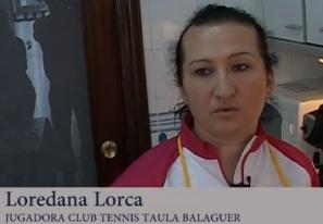 Cuinetes: Sarmale de Loredana Dorca