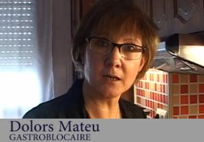 Cuinetes: Els entrants de la Dolors Mateu