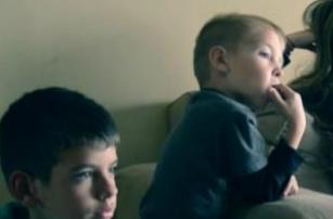 Gegants: La família