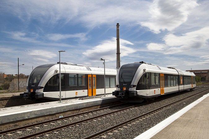 Servei d'autobús substitutori entre Balaguer i La Pobla de Segur per tasques programades de manteniment