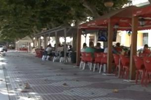 Increment de mosquits a Balaguer