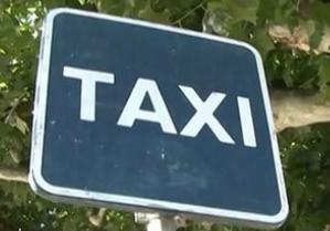 Reducció de serveis i augment del preu del carburant principals problemes de la crisi en el sector del taxi