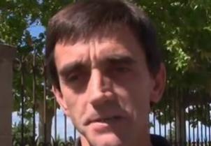 Emili Vicente parla del nou Balaguer