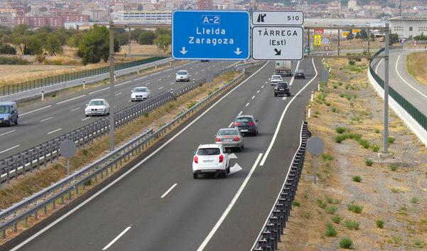 La inversió de l'Estat prevista per al 2019 a la demarcació de Lleida cau fins als 36,1 MEUR