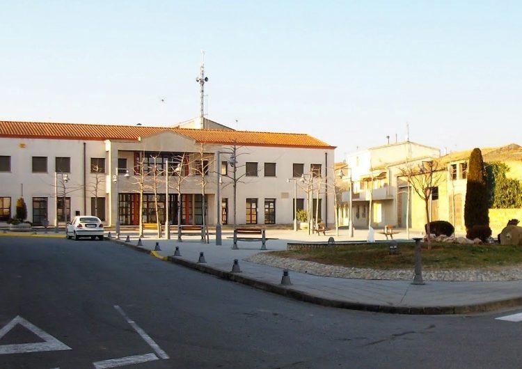 L'Ajuntament de Térmens amplia l'horari d'atenció del servei cadastral
