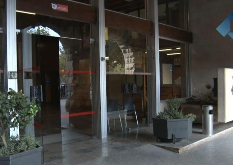 L'Ajuntament de Balaguer obre el concurs per 31 places de treball públic