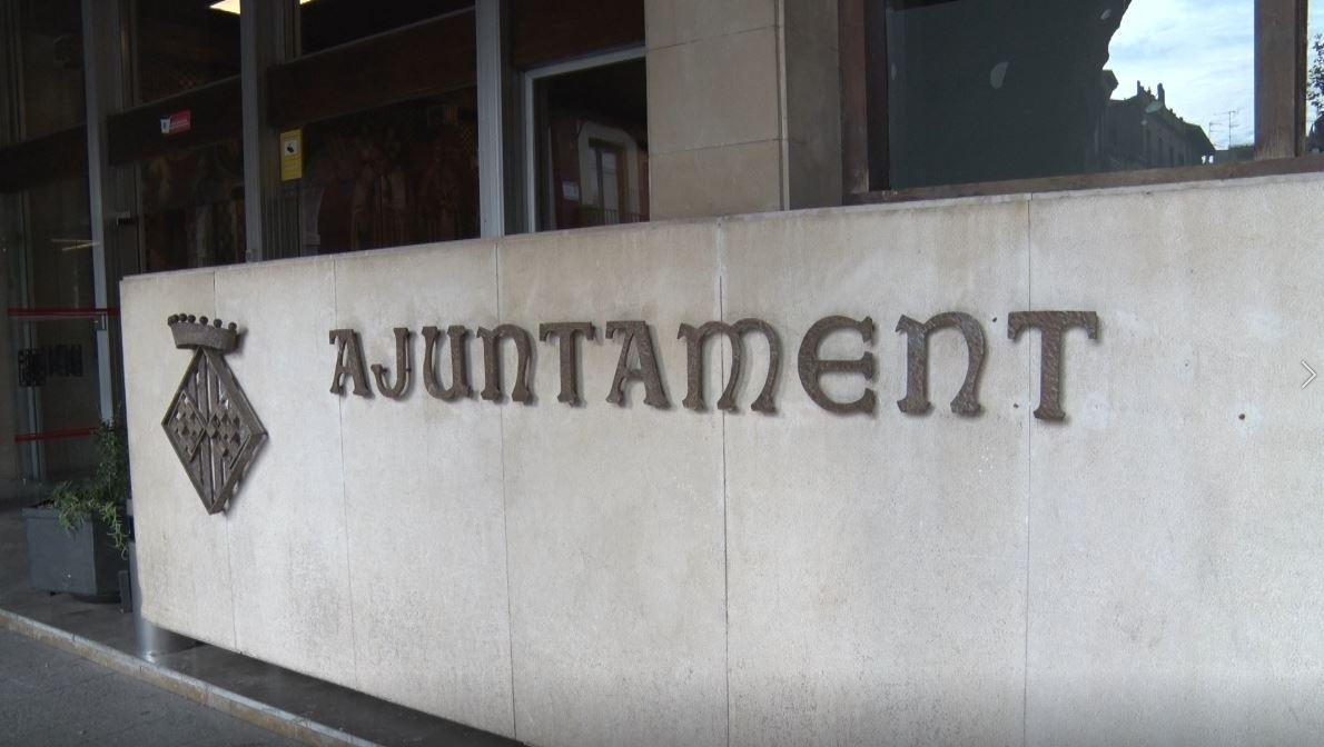 L'Ajuntament de Balaguer es constituirà el pròxim dissabte 15 de juny a partir de les 12 del migdia