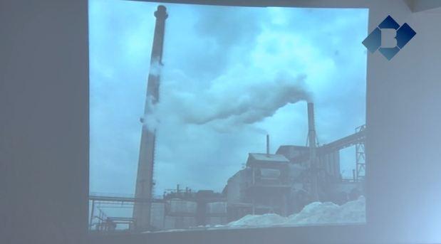 Balaguer celebra el dia internacional de l'arxiu recordant la fàbrica d'Inpacsa
