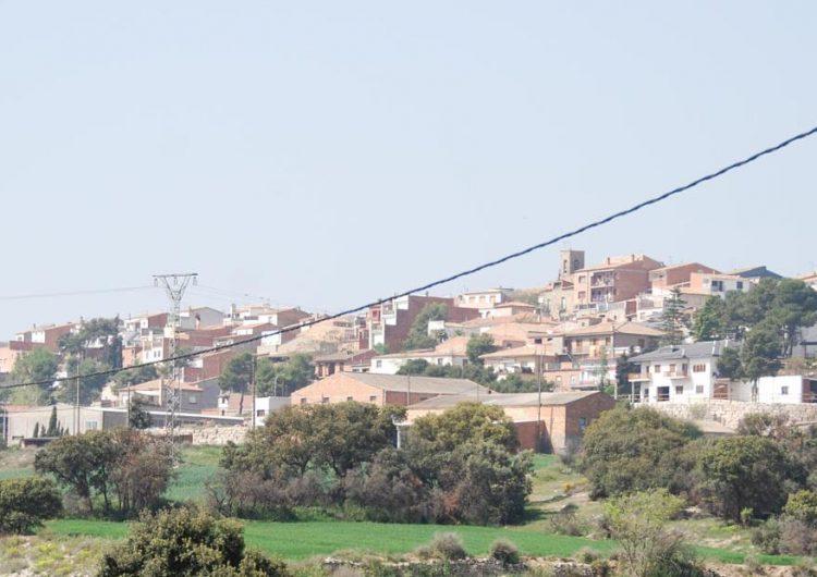 Sònia Valero Dencas (JxCat) seguirà com alcaldessa de Bellmunt d'Urgell