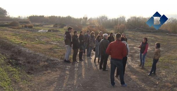 """Les explotacions agràries de la Noguera es preparen per a una altra edició de """"Benvinguts a Pagès"""""""