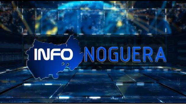 InfoNoguera T5: Prog 27