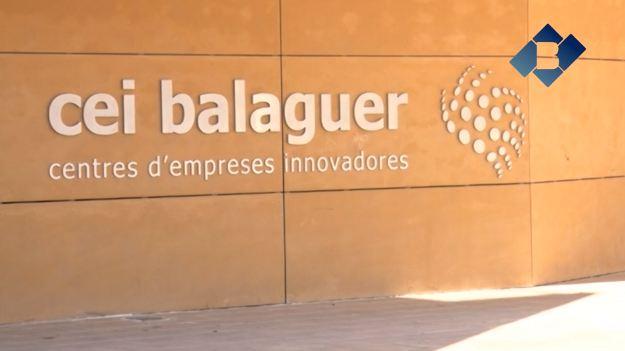 El CEI de Balaguer estrenarà un espai de Coworking per crear sinergies entre empresaris