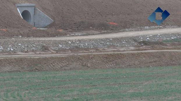 L'Ajuntament de Balaguer reclama a Agricultura la titularitat municipal d'uns terrenys