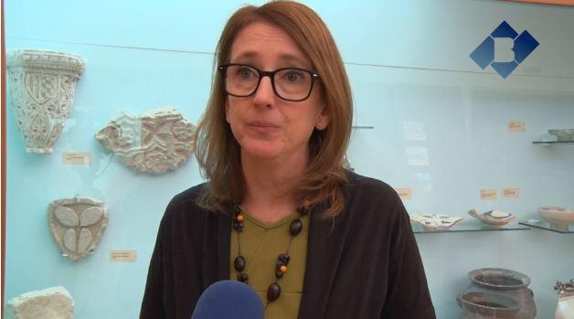 El Museu de la Noguera en contra del trasllat de les obres de Sixena