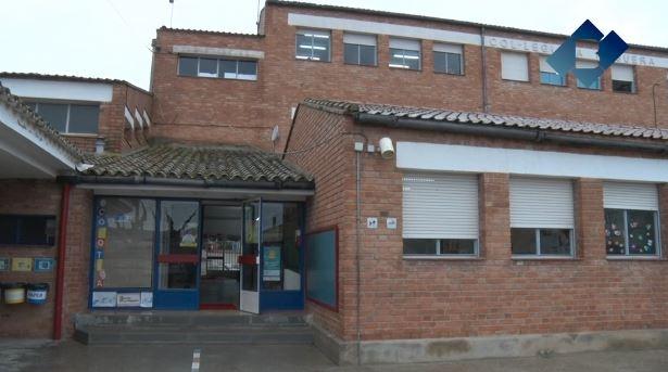 L'escola La Noguera organitza una jornada esportiva oberta a tots els públics