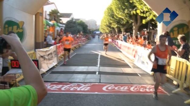 La Mitja Marató i la Milla Urbana de Balaguer, entre les millors curses de l'Estat