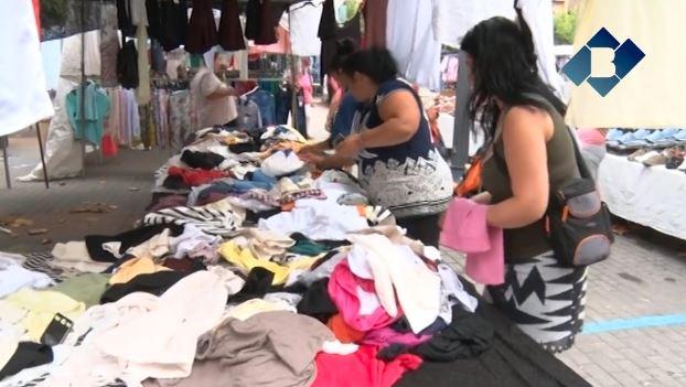 L'Ajuntament de Balaguer prepara una llei reguladora per al mercat de dissabte
