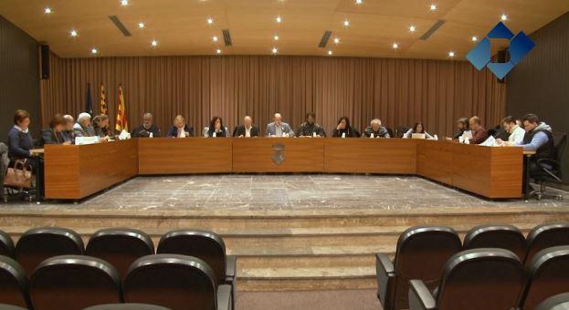 Balaguer portarà a debat l'impagament de les subvencions a les escoles bressol