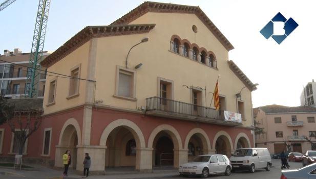 Artesa de Segre contractarà un vigilant municipal per reduir actes vandàlics i incívics