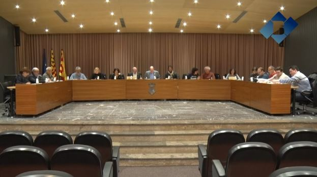 Balaguer aprova per unanimitat reclamar a la Generalitat el deute de les escoles bressol