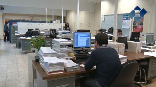L'Ajuntament de Balaguer contractarà una empresa externa per fer un estudi de la seva plantilla