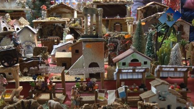 Balaguer inicia la campanya de Nadal amb el tradicional Mercat de Santa Llúcia