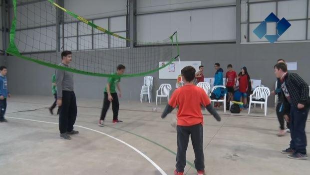 La 5a edició de la Copa Noguera bat rècord de participació