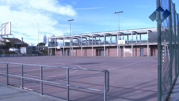 Balaguer tindrà un nou pavelló poliesportiu al barri del Secà