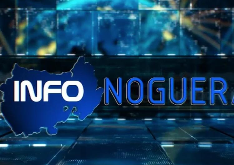 InfoNoguera T7: Prog 19