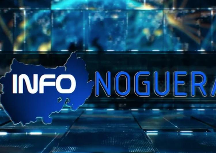 InfoNoguera T7: Prog 25