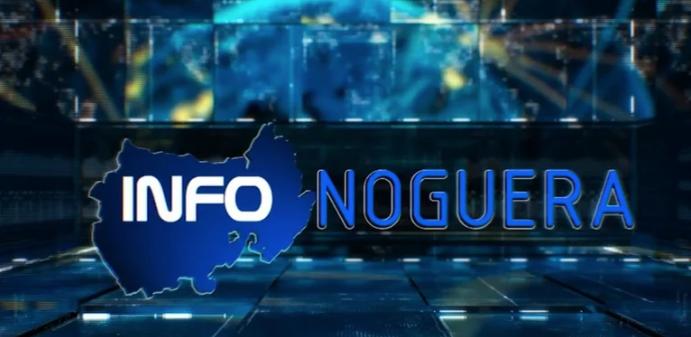 InfoNoguera T7: Prog 26