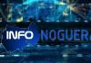 InfoNoguera T7: Prog 32