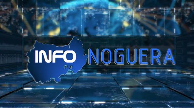 InfoNoguera T5: Prog 38