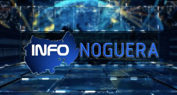 InfoNoguera T6: Prog 9